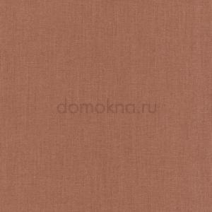 гармония темно-коричневая