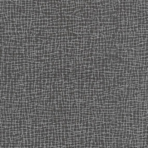 Рулонные шторы на мансардные окна матрица блэкаут серая