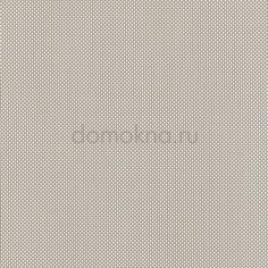 Рулонные шторы с электроприводом скрин светло-серый