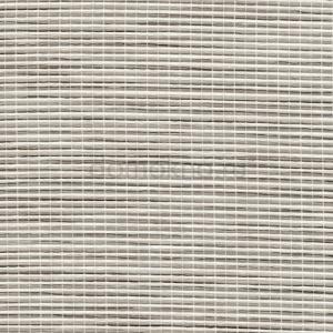 серый и оттенки
