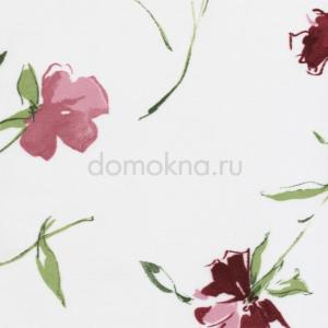 версаль розовый