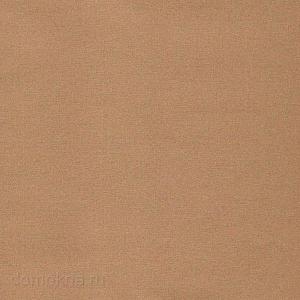 Кассетные рулонные шторы примо блэкаут бронза