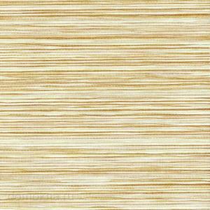 Пружинные шторы шикатан (чайная церемония) светло-бежевый
