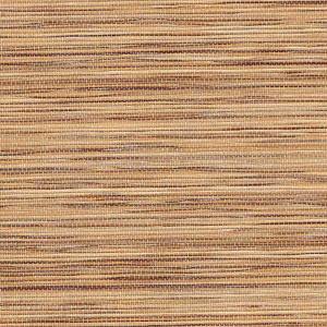 Кассетные рулонные шторы шикатан (чайная церемония) темно-бежевый