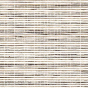 Кассетные рулонные шторы шикатан (путь самурая) серый