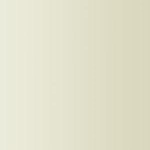 Вертикальные алюминиевые жалюзи - Стандарт бежевый глянец