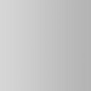 Вертикальные алюминиевые жалюзи - Стандарт металлик