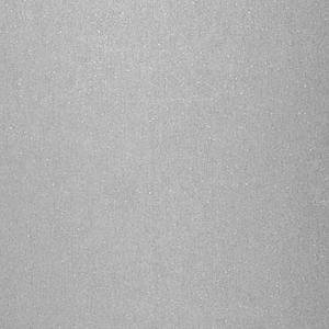 Вертикальные алюминиевые жалюзи - Стандарт серебро