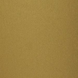 Вертикальные алюминиевые жалюзи - Стандарт золото