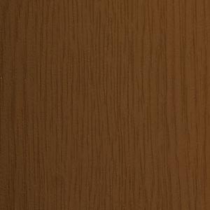 Вертикальные пластиковые жалюзи - Клен