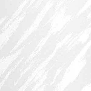 Вертикальные пластиковые жалюзи - Мрамор белый