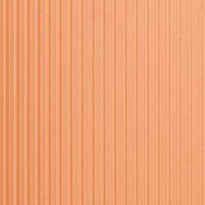 Вертикальные пластиковые жалюзи - Рибкорд персик