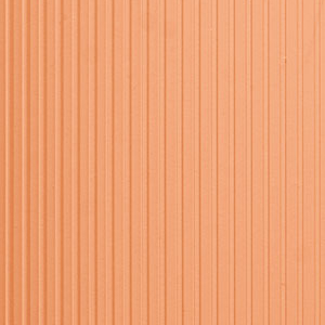 Рибкорд персик