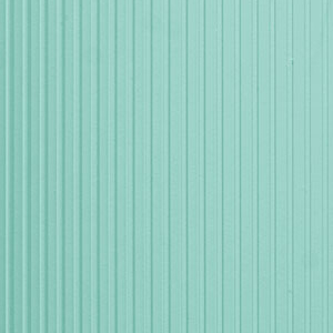 Вертикальные пластиковые жалюзи - Рибкорд зеленый