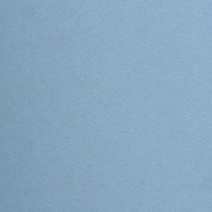 Вертикальные пластиковые жалюзи - Стандарт голубой