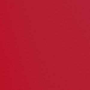 Вертикальные пластиковые жалюзи - Стандарт красный