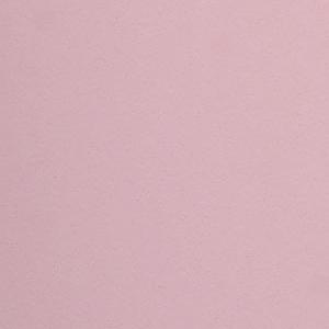 Вертикальные пластиковые жалюзи - Стандарт розовый
