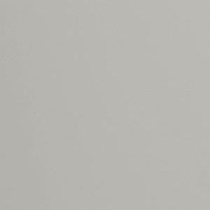 Вертикальные пластиковые жалюзи - Стандарт серый