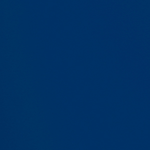 Вертикальные пластиковые жалюзи - Стандарт синий
