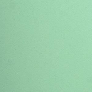 Вертикальные пластиковые жалюзи - Стандарт зеленый