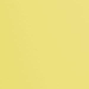 Вертикальные пластиковые жалюзи - Стандарт желтый