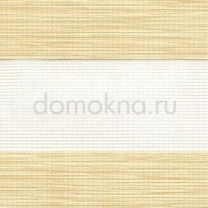Рулонные шторы ZEBRA-UNI (ЗЕБРА-УНИ) - Палермо 13