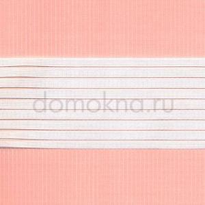 Рулонные шторы ZEBRA-MINI (ЗЕБРА-УНИ) - Парма 10