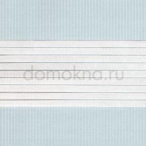 Рулонные шторы ZEBRA-UNI (ЗЕБРА-УНИ) - Парма 4