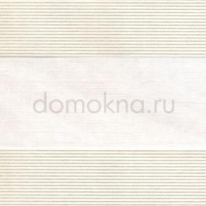 Рулонные шторы ZEBRA-MINI (ЗЕБРА-МИНИ) - Версаль 72