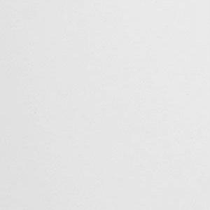 Вертикальные пластиковые жалюзи - Стандарт белый