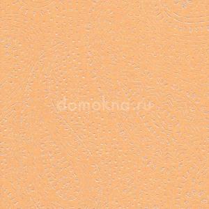 Японские шторы Капур 3488