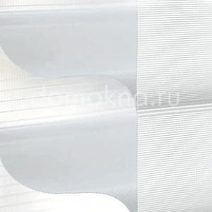 Рулонные шторы на мансардные окна мираж - дольче 0225