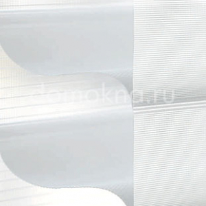 Закрытые рулонные шторы мираж - дольче 0225