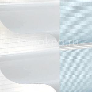 Кассетные рулонные шторы мираж - дольче 5150