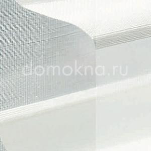 Мираж - Соната 0225