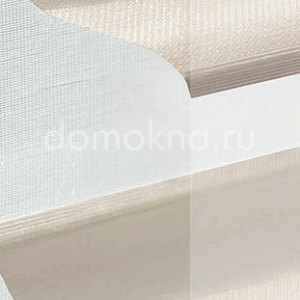 Закрытые рулонные шторы мираж - соната 2406