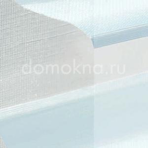 Кассетные рулонные шторы мираж - соната 5150