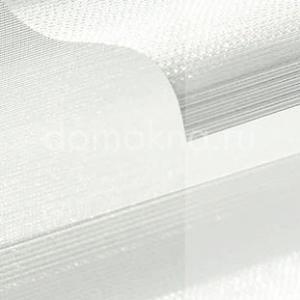 Рулонные шторы с электроприводом мираж - соната соната 7216