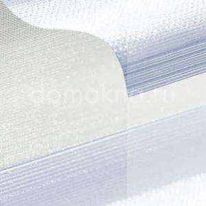 Рулонные шторы с электроприводом мираж - соната 7282