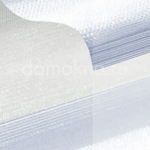 Закрытые рулонные шторы мираж - соната 7282