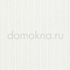 Жалюзи вертикальные - Лайн белый