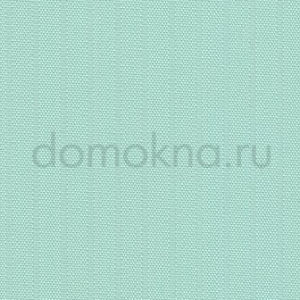 Жалюзи вертикальные - Лайн бирюзовый