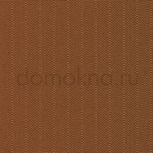 Жалюзи вертикальные - Лайн коричневый