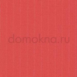 Жалюзи вертикальные - Лайн красный