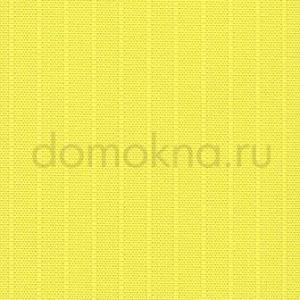 Жалюзи вертикальные - Лайн лимонный