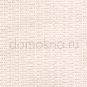 Жалюзи вертикальные - Лайн розовый