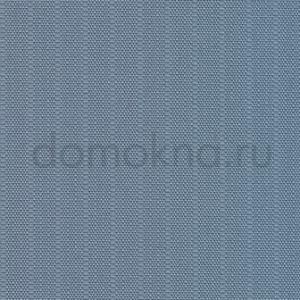 Жалюзи вертикальные - Лайн синий