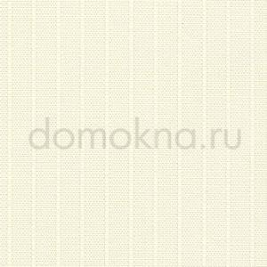 Жалюзи вертикальные - Лайн светло-бежевый