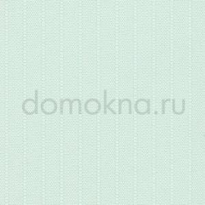 Жалюзи вертикальные - Лайн светло-бирюзовый
