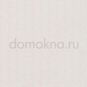 Жалюзи вертикальные - Лайн светло-серый